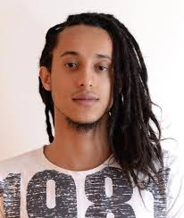 mariachi hairstyles 14 best dread hairstyles images on pinterest bronze black guys