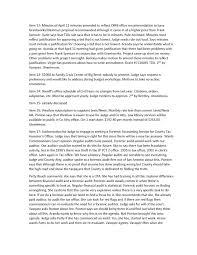 lexisnexis vi code david beebe u0027s online journal 2017