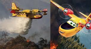 realism planes fire u0026 rescue momskoop