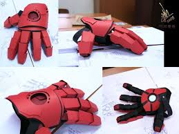 best men suit deals on black friday on 24th best 25 iron man costumes ideas on pinterest iron man cosplay