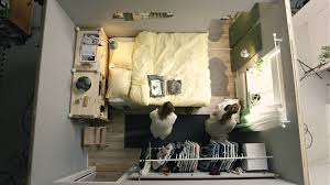 bedroom tiny bedrooms striking photos design how to organize