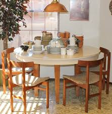 Dining Room Table Sets On Sale Other Estate Sale Dining Room Furniture Astonishing On Other
