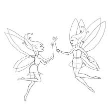 how to draw beautiful drawing how to draw fairies drawing factory