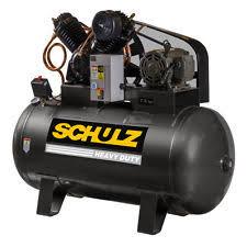 Craftsman 3 Gallon Air Compressor 80 Gallon Air Compressor Ebay