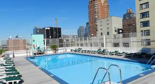 Comfort Inn Midtown West New York City Holiday Inn Midtown 57th Street 3 Star Hotel 104 Midtown