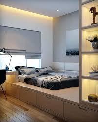 cr馥r un post it sur le bureau pin by сергей on интерьер bedrooms interiors and room
