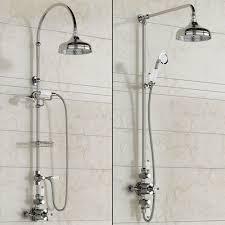 bath shower mixer modern bathroom faucets and showerheads london