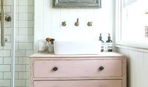 retro pink bathroom ideas vintage pink bathroom ideas pink bathroom ideas lovely 40