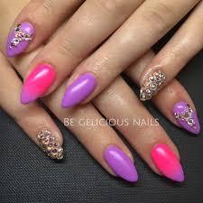 nail art top best orange nail art ideas on pinterest toenails and