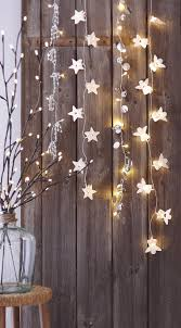 how to put christmas lights on your wall 31 impressive ways to use your christmas lights