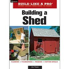 home design alternatives shop home design alternatives build like a pro building a shed at