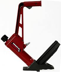porta nailer 470a hammerhead tl hardwood flooring nailer