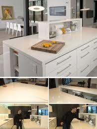 kitchen furniture stores toronto kitchen kitchen island furniture store stunning photo ideas