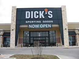 what time does dickssportinggoods open on black friday u0027s sporting goods store in new braunfels tx 795
