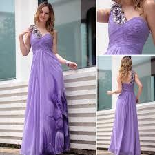 promotion unique design fashion long dress cheap wholesale maxi