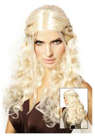 blonde wig halloween costume platinum blonde wig costume realistic lace front wig