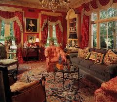oriental rug room design luxurious home design