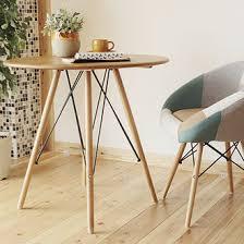 livingroom table ls ls zero rakuten global market made in japanese alder