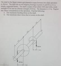 mechanical engineering archive may 16 2016 chegg com