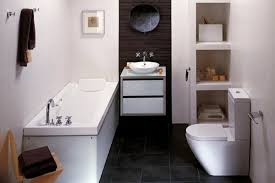 bathroom setting ideas setting up small bathroom bathroom ideas interior design ideas
