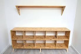 meubles bas chambre meuble bas de rangement ikea rangement enfant pratique ikea 2