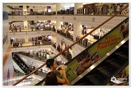 Christmas Decorations Shopping Malls Kuala Lumpur by Top10 Shopping Malls In Kuala Lumpur Faq Wonderful Malaysia