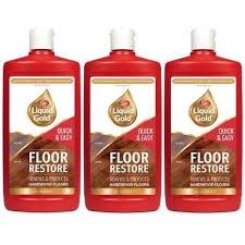 scuff marks hardwood floor cleaners floor cleaning products