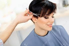 a cut salon stock photos royalty free a cut salon images and pictures