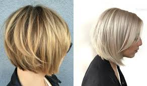 graduated hairstyles hairstyles timeless graduated bob haircuts 2018 hairdrome bob