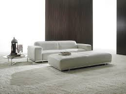 Simple Wall Furniture Design Designer Modern Sofas Brucall Com