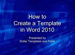best 25 microsoft office word 2010 ideas on pinterest microsoft