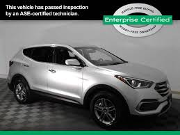 used hyundai santa fe sport for sale in oklahoma city ok edmunds