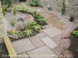 decorative garden gravel roceco ecological products buy uk