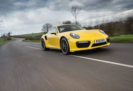 porsche 911 s turbo porsche 911 turbo and turbo s review prices specs and 0 60