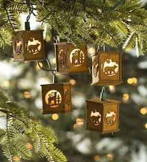 sweet looking clearance ornaments personalized disney