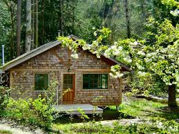 Top Powell River Vacation Rentals Vrbo by Powell River 2017 With Photos Top 20 Powell River Vacation