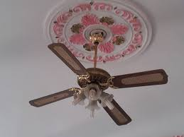 Smc Ceiling Fans Beautiful Decorative Ceiling Fan Pulls U2014 Modern Ceiling Design