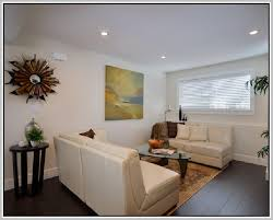 interior design kitchener interior design kitchener ontario