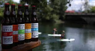 Spokane Washington Google Maps by Spokane Washington Downtown Outdoors Breweries Entertainment