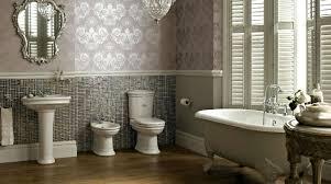 Bathroom Uk And Yellow Daisy Brilliant Uk Bathroom Design Home - Bathroom design uk