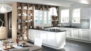 cuisine mobalpa catalogue meuble cuisine mobalpa gallery of design armoires de cuisine