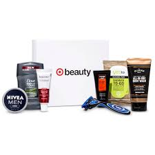 target xbox one black friday 60 gift card 7 piece target men u0027s beauty box slickdeals net
