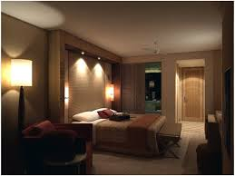 Kitchen Lighting Design Guide by Recessed Lighting Bedroom How Many Lights Do I Need How Far
