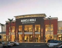 Barnes N Noble Application B U0026n Store U0026 Event Locator