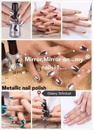 nail polish metallic chrome mirror end 12 23 2017 11 15 pm