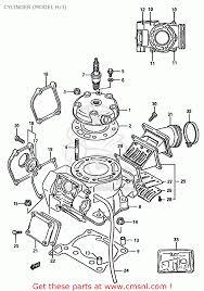 suzuki rm wiring diagram with schematic 70714 linkinx com