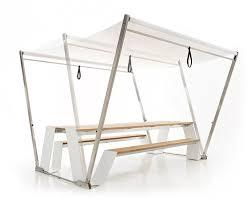Portable Folding Picnic Table Garden And Patio Large Portable Folding Picnic Table With Wooden