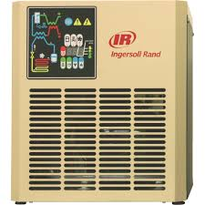 free shipping u2014 ingersoll rand refrigerated air dryer u2014 32 cfm