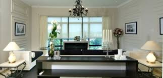 european home interior design the modern classical european design sg livingpod