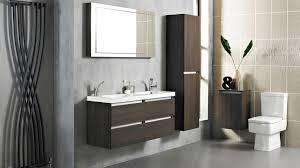 bathroom suites ideas metro square piece bath suite sv scene rectangle medium trends
